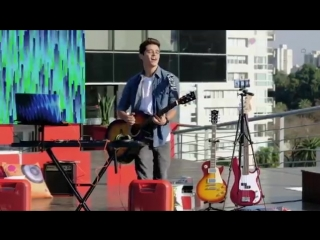 KALLY_S_Mashup_Cast_Baby_Be_Mine_Official_Video_ft._Maia_Reficco__Alex_Hoyer.mp4
