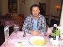 Личный фотоальбом Erol Yabaner
