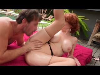 Manuel Is A MILFomaniac 1 e4 Veronica Avluv anal milf big tits