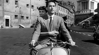 Nostalgia Italiana - Raccolta n. 1