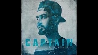 MiyaGi Captain (Alex Feral Remix)#ЛУЧШИЕХИТЫ#2020#Топ#Музыка# РусскаяМузыка#НовинкиМузыки#Russische