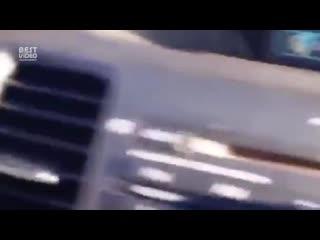 Дакаровский КАМАЗ на трассе dfghj2