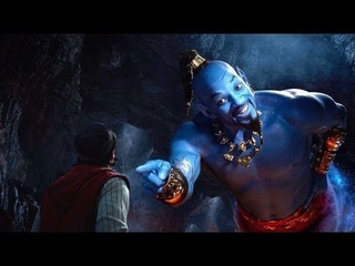 """Третий храм, единый мировой правитель и компания """"Энергия джинна"""" (энергия нефилимов)."""