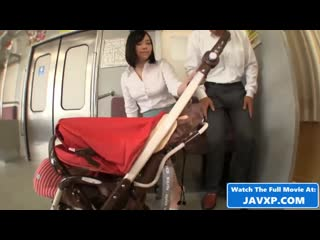 Hot Asian Slut Fucked On The Bus [Jav, Big Ass, Teen, Public, MILF, Japanese, Handjob, Fetish, Blowjob, Big Tits, Babe]