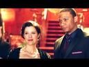 Джон, Лайла и Дедшот на миссии по уничтожению химического оружия Часть 1 Стрела 2 Сезон 16 Серия