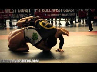 ADCC EUROPEAN TRIALS 2014 (OFFICIAL HIGHLIGHTS PART 1)