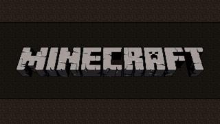 Pigstep (Unused Version) - Minecraft