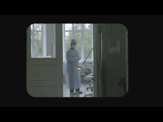 Премьера клипа! Cheh & Raga - Моя иcтория - Посвящается всем медицинским работникам России!