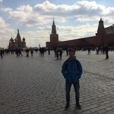 Дмитрий студенов фото