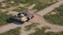 World of Tanks - ЛРН выпуск 117. Французский роскомнадзор и ракообразные утки