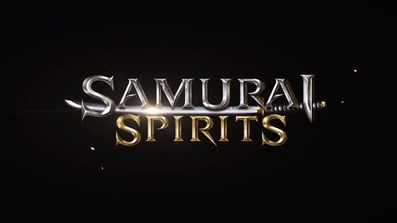 3255 Stream 388 Samurai Spirits Samurai Shodown サムライスピリッツ DLC PC Tests 3 25 06 2021