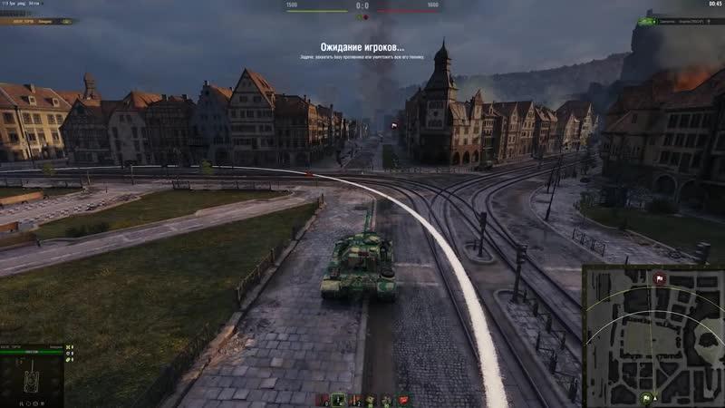 Билли ПЬЯНЫЙ ТАНКИСТ ВЫЗВАЛ БИЛЛИ НА ДУЭЛЬ ПВП 1 на 1 Троллинг и приколы в World of Tanks