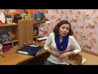 """Эльвира Набиуллина (Благотворительная организация """"Будь всегда рядом!""""): """"Спасибо за ваш вклад и доброту!"""""""