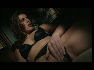 Mario Salieri - Inferno (Monica Roccaforte,Laura Angel,Eva Falck,Ursula Moore)