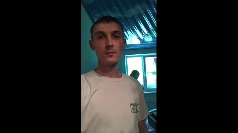 Live: Натяжные потолки Тольятти FORTUNA CEILINGS