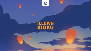 Illuwn - Kioku [🏮] asian lofi hip hop beats