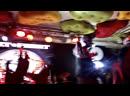 OstFront - отрывок Live @ Kharkiv 05.12.19