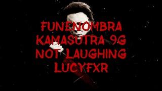 Перевод svtxde: NOT LAUGHING Prod. LUCYFXR (FuneNombra feat. KAMASUTRA 9G)