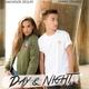 Mackenzie Ziegler, Johnny Orlando - Day & Night