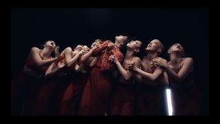 ちゃんみな - 美人 (Dance Performance Video) -