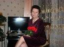 Персональный фотоальбом Елены Аржаевой