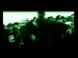 Ю.Г. feat. Nonamerz - Ещё oдин день
