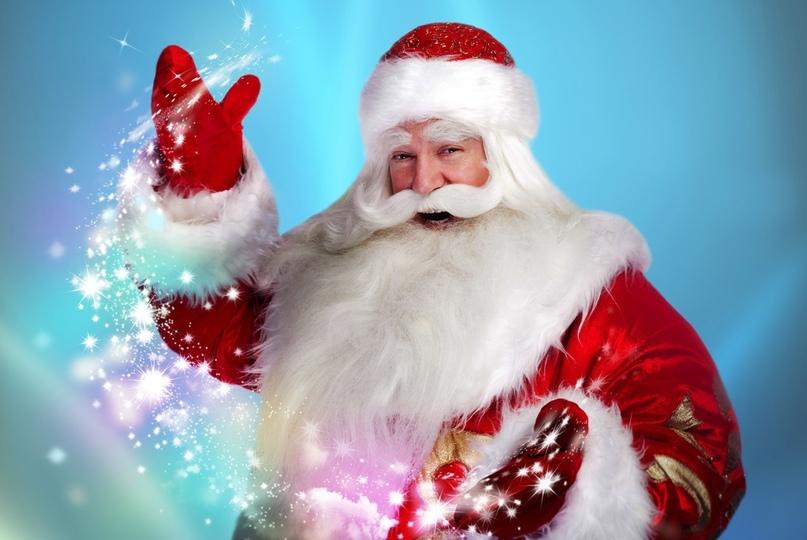 Топ мероприятий на 27 — 29 декабря, изображение №20