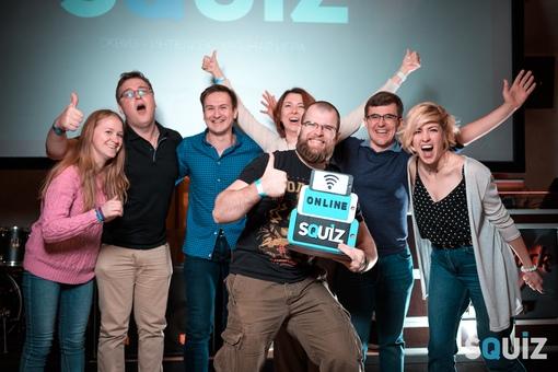 «2020.09.20 Squiz. Полуфинал #2» фото номер 170