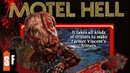 Motel Hell (1980) - Official Trailer (HD)
