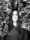 Личный фотоальбом Ирины Семченко