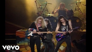 Mr. Big - Live In San Francisco - Billy Sheehan Bass Solo & Addicted To That Rush (MV)