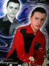 Бодя Мельник, 26 лет, Перегинское, Украина