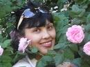Персональный фотоальбом Наденьки Азы