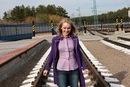 Личный фотоальбом Екатерины Кривошеевой