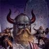 Мир Викингов