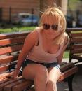 Личный фотоальбом Elena Yakubovskaya