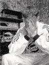 Персональный фотоальбом Олега Сысо