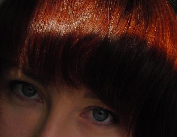 Ольга Мефёд, 37 лет, Нижний Новгород, Россия