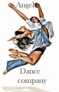 Личный фотоальбом Angel Dance company