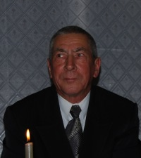 Fedotov Iosif
