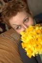 Личный фотоальбом Марии Тарасенко