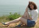 Личный фотоальбом Натали Золотых