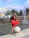 Личный фотоальбом Натальи Кузьменко