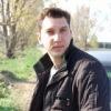 Фотография анкеты Дмитрия Донского ВКонтакте