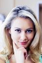 Личный фотоальбом Виктории Фуник