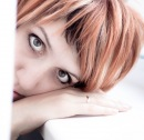Личный фотоальбом Ирины Джуль