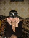 Персональный фотоальбом Иры Гапоненко