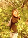 Фотоальбом человека Оли Прилипчук