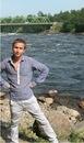 Личный фотоальбом Михаила Кармазы