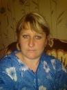 Личный фотоальбом Елены Прудковой